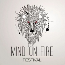 Mind on Fire - Festival