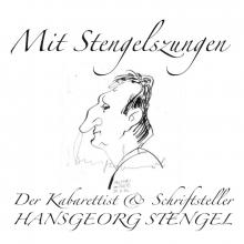 Mit Stengelszungen - BüchnerBühne Riedstadt