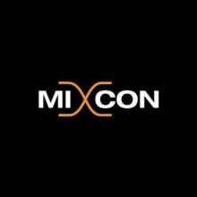 Mixcon