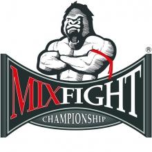 Mixfight Championship