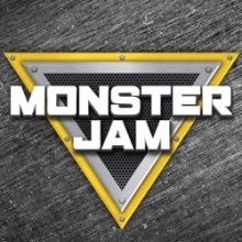 monster jam frankfurt 2018 tickets