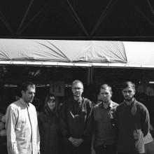 MOTORAMA (RUS) - Poverty - Tour 2015