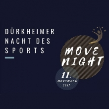 Bild: Move Night - Dürkheimer Nacht des Sports