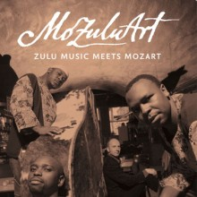 MoZuluArt