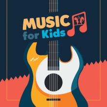Music for Kids - Benefizkonzert