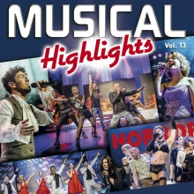 Musical Highlights - Das Original