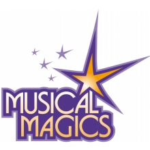 Bild: Musical Magic