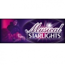 Bild: Musical Starlights