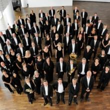 Musikfest Speyer