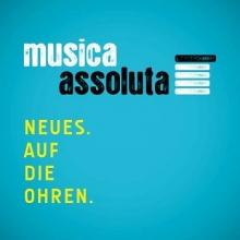 musica assoluta