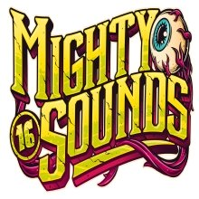 Bild: Mighty Sounds Festival
