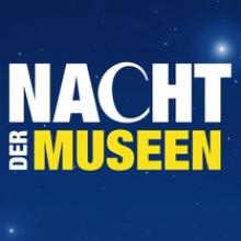 nacht der museen frankfurt tickets