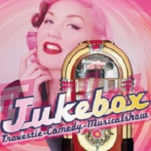 Bild: Jukebox - Clack Theater