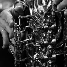 Neue Philharmonie Frankfurt - Das Beste aus Rock und Klassik