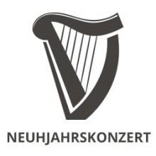 NEUJAHRSKONZERT - mit der Vogtland Philharmonie