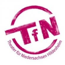 Neujahrskonzert - Theater für Niedersachsen