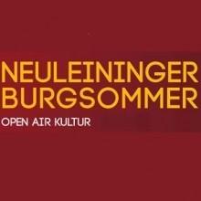 PHIL - Best of Phil Collins & Genesis in Neuleiningen, 29.06.2019 - Tickets -