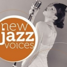 Bild: New Jazz Voices