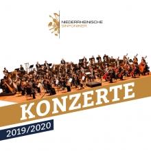 Niederrheinische Sinfoniker