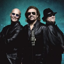 Night Fever - The very Best of Bee Gees in Rastatt, 22.12.2018 - Tickets -