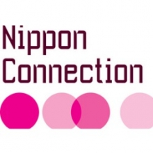 Bild: Nippon Connection