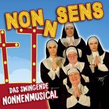 Non(n)sens - Theater Grüne Zitadelle