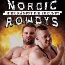The Nordic Rowdys