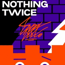 Bild: Nothing Twice - Schauburg Theater