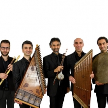 Nouruz Ensemble