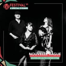 Bild: Nouvelle Vague