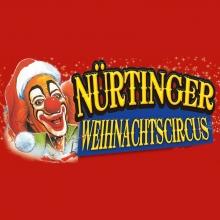 Nürtinger Weihnachtscircus