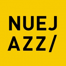 Nuejazz for Kids