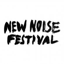Bild: New Noise Festival