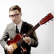 Bild: Nick Waterhouse