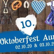 Oktoberfest Aurich