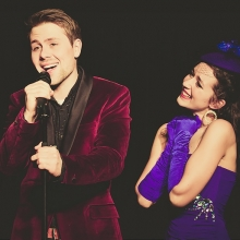 Bild: Olly & Dolly