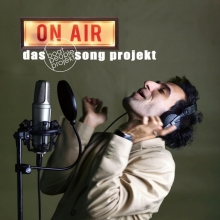 On Air - Das Boat People Song Projekt