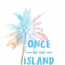Once on this Island - Die Geschichte von Ti Moune