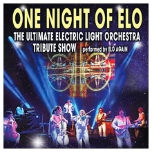 Bild: One Night Of Elo