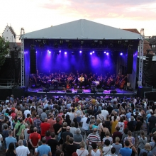 Open Air Markdorf