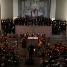 Wetzlarer Singakademie