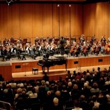 Orchestervereinigung Sindelfingen