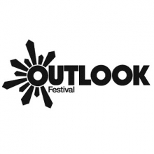 Bild: Outlook Festival