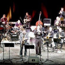 Bild: Obernburger Jazznight