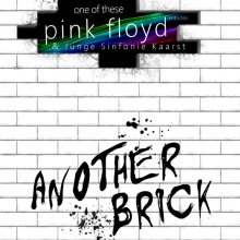Bild: One Of These Pink Floyd Tributes