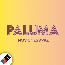 Bild: Paluma Open Air