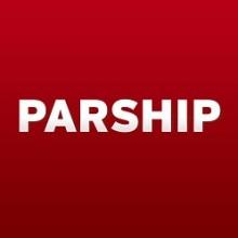 parship angebot 50