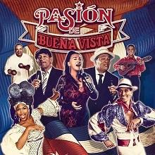 Pasión de Buena Vista - Das Tanz- und Musik-Erlebnis - Live aus Kuba
