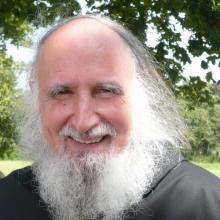Pater Anselm Grün - Die Kunst des Zufriedenseins (vom Glück der kleinen Dinge)