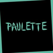 Paulette - Komödie von Jérôme Enrico in Aachen, 25.02.2018 - Tickets -
